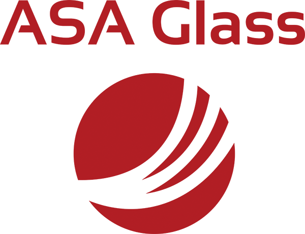 ASA Glass