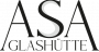 asa_glass_logo